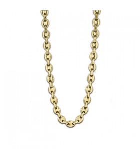 Collar Lotus Style Hombre LS2140/1/2