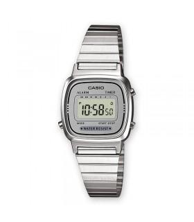 Reloj Casio Colecction LA670WEA-7EF