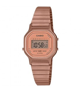 Reloj Casio Colecction LA-11WR-5AEF