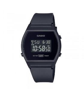 Reloj Casio Collection LW-204-1BEF