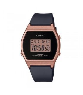 Reloj Casio Collection LW-204-1AEF