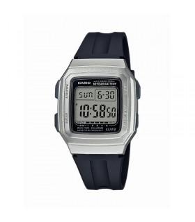 Reloj Casio Collection F-201WAM-7AVEF