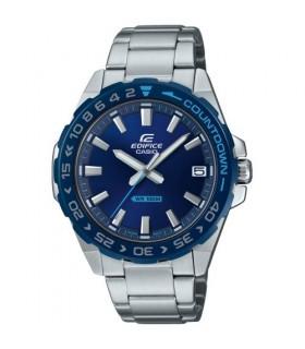 Reloj Casio Edifice EFV-120DB-2AVUEF