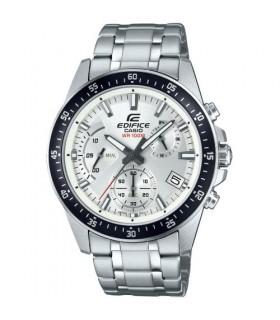 Reloj Casio Edifice EFV-540D-7AVUEF