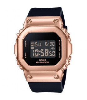 Reloj Casio G-Shock GM-S5600PG-1ER