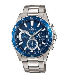 Reloj Casio Edifice EFV-570D-2AVUEF