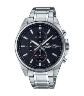 Reloj Casio Edifice EFV-610D-1AVUEF