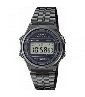 Reloj Casio Vintage A171WEGG-1AEF