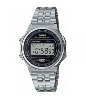 Reloj Casio Vintage A171WE-1AEF