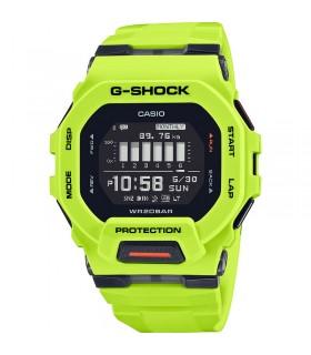 Reloj Casio G-Shock GBD-200-9ER