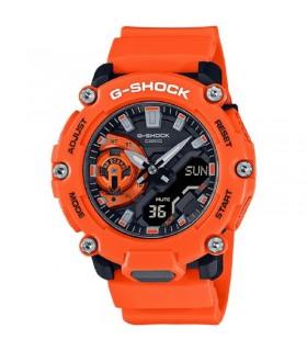 Reloj Casio G-Shock GA-2200M-4AER