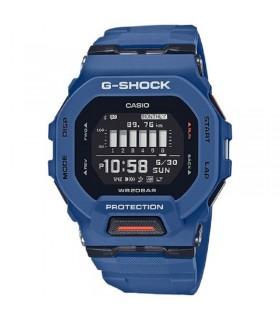 Reloj Casio G-Shock GBD-200-2ER