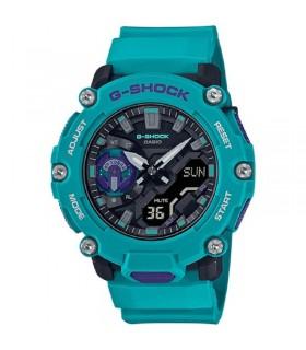 Reloj Casio G-Shock GA-2200-2AER