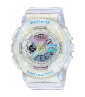 Reloj Casio BABY-G BA-110PL-7A2ER