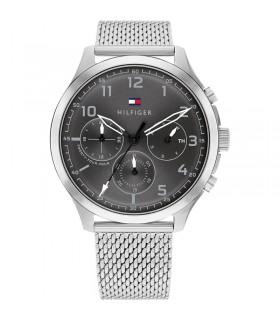 Reloj Tommy Hilfiger Hombre 1791851