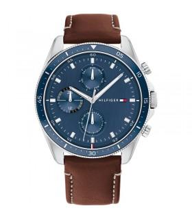 Reloj Tommy Hilfiger Hombre 1791837