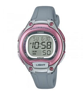 Reloj Casio Collection LW-203-8AVEF