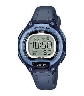 Reloj Casio Collection LW-203-2AVEF