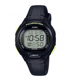 Reloj Casio Collection LW-203-1BVEF