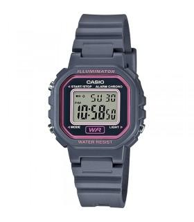 Reloj Casio Collection LA-20WH-8AEF