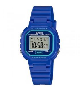 Reloj Casio Collection LA-20WH-2AEF