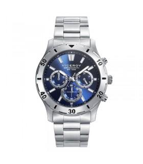 Reloj Viceroy Hombre 401135-37