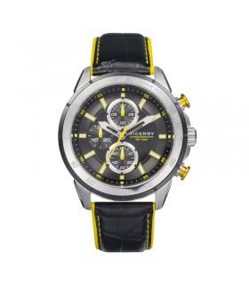 Reloj Viceroy Hombre 46799-57