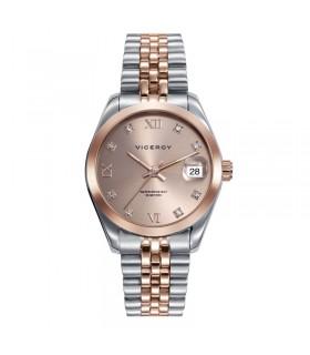 Reloj Viceroy mujer 42414-93