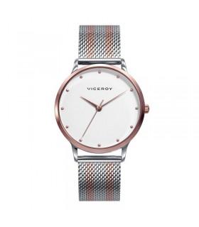 Reloj Viceroy mujer 461096-87