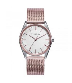 Reloj Viceroy mujer 461146-97