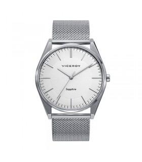 Reloj Viceroy Hombre 46809-07