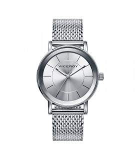 Reloj Viceroy mujer 40898-07