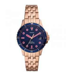 Reloj Fossil Mujer ES4767