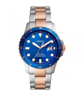 Reloj Fossil Hombre FS5654