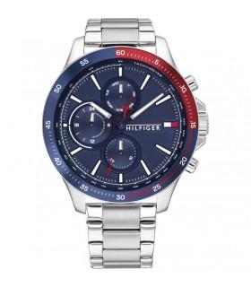 Reloj Tommy Hilfiger Hombre 1791718