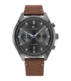 Reloj Tommy Hilfiger Hombre 1791730