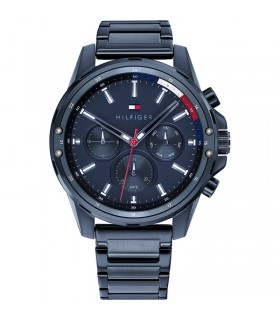 Reloj Tommy Hilfiger Hombre 1791789