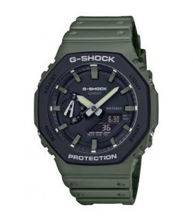 Reloj Casio G-Shock GA-2110SU-3AER