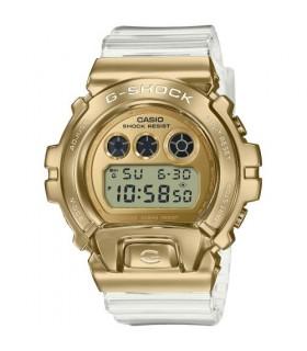 Reloj Casio G-Shock GM-6900SG-9ER