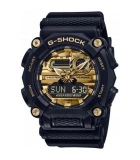 Reloj Casio G-Shock GA-900AG-1AER