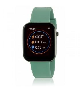 Reloj Marea Unisex Smartwatch B57009/4