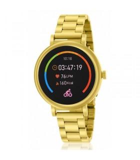 Reloj Marea Mujer Smartwatch B61002/5