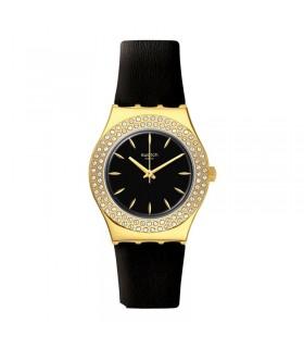 Reloj Swatch Goldy Show YLG141