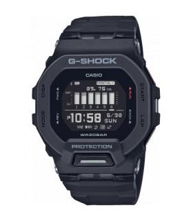Reloj Casio G-Shock GBD-200-1ER