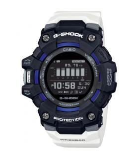 Casio G-Shock GBD-100-1A7ER