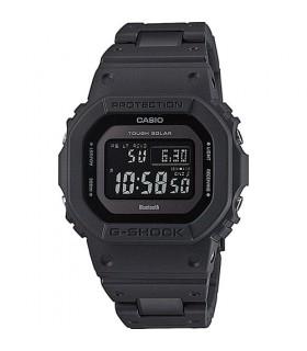 Reloj Casio G-Shock Bluetooth GW-B5600BC-1BER