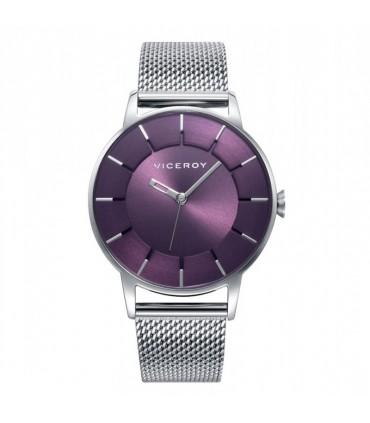 Reloj Viceroy mujer 471198-77