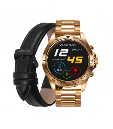Reloj Viceroy SmartPro Hombre 401253-90