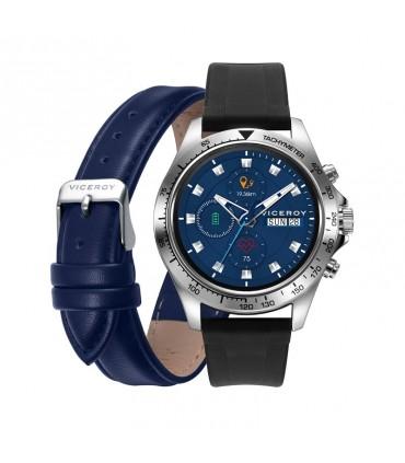 Reloj Viceroy SmartPro Hombre 401253-80