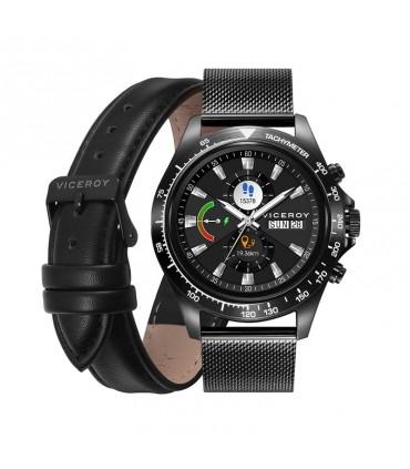 Reloj Viceroy SmartPro Hombre 401253-10